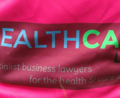 IMG 20160327 155404 419x341 - HealthCare Law sponsors Rugby Team
